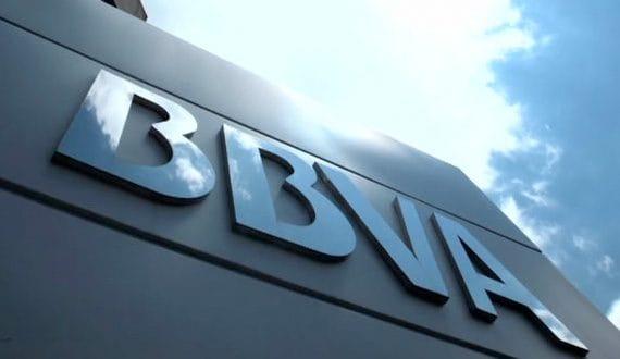 BBVA высоко оценивает экономику Испании
