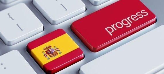 Испания улучшает условия предпринимательства