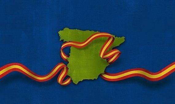 Испания является 18-й страной с лучшей репутацией среди 55 крупнейших экономик мира
