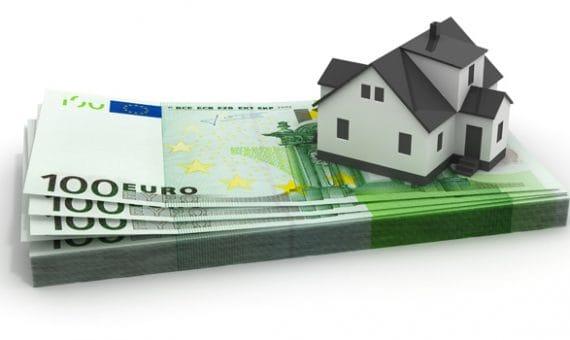 Анализ ситуации на рынке недвижимости Испании в 2014