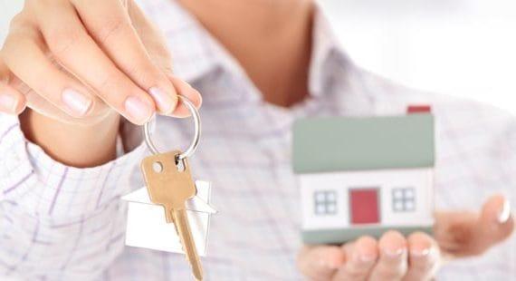 Стоимость недвижимости в Испании снизилась на 4,2% в сентябре 2014