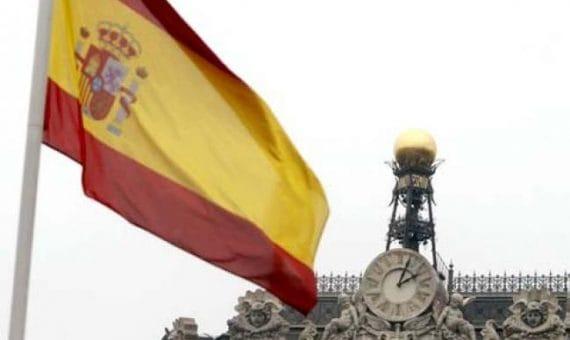 Испанская экономика растёт ускоренными темпами
