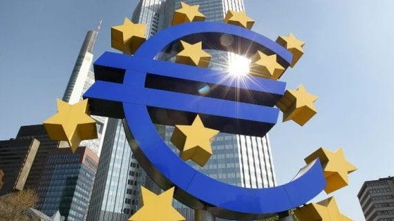 Испанские банки подтвердили свою устойчивость