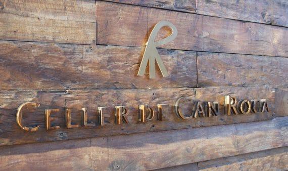 El Celler De Can Roca — лучший ресторан в мире по мнению Tripadvisor