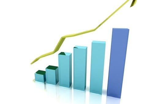 Испанский ВВП вырос на 0,5 % в третьем квартале 2014