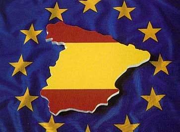 Европа предсказывает отличное будущее Испании