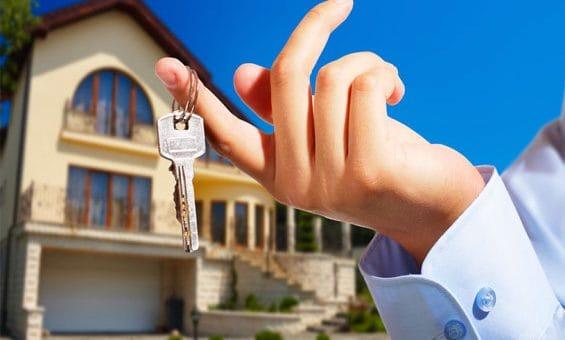 Цены на недвижимость в Испании падает в октябре 2014
