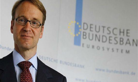Главный банк Германии отмечает значительное улучшение в испанской экономике