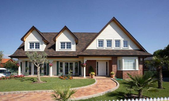 Восстановление рынка недвижимости идёт с удвоенной скоростью