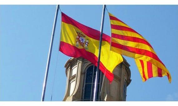 Каталония будет создавать рабочие места быстрее, чем Испания