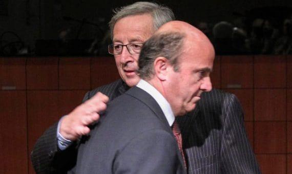 Брюссель предоставит Испании инвестиций на 3.870 млн евро