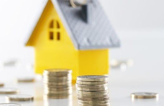 Продажи недвижимости в Испании увеличиваются