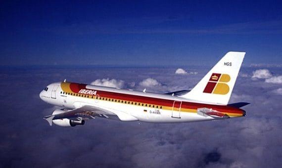 Iberia запускает 13 новых маршрутов на предстоящий летний сезон