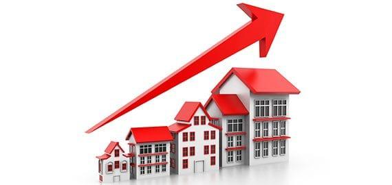 2015 станет ключевым годом для восстановления экономики Испании