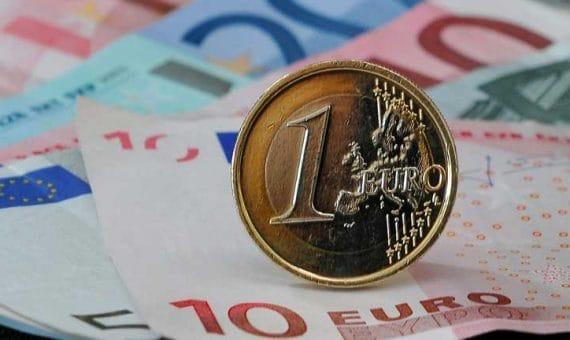 Анализ инвестиций в Испанию за 2014 год