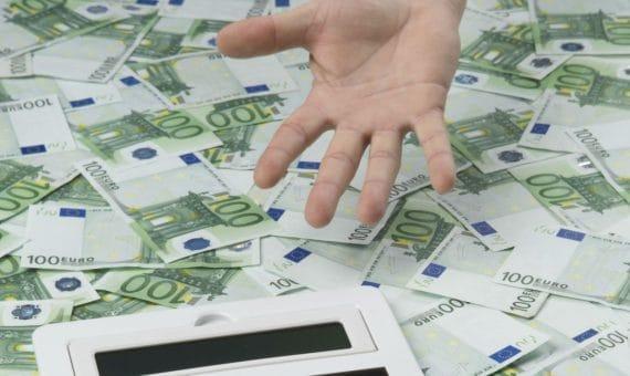 Лучшие инвестиции на рынке недвижимости Испании