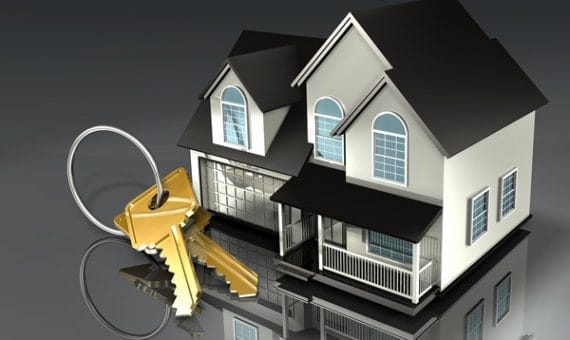 Катализаторы рынка недвижимости Испании