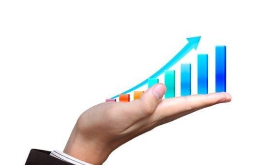 Продажи недвижимости в июне зафиксировали наибольший ежегодный рост