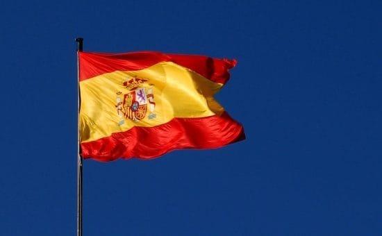 Рост испанской экономики продолжается