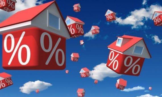 Пять обязательных инвестиций в недвижимость