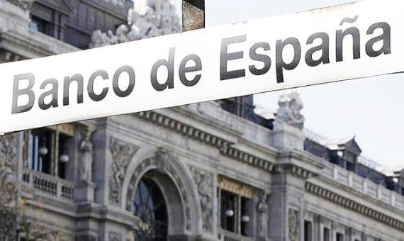 Банк Испании оценил рост экономики страны