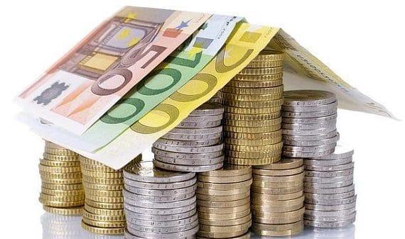 Стоимость жилья в Испании будет расти