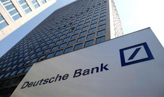 Deutsche Bank рекомендует инвесторам рынок недвижимости Испании