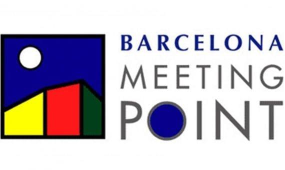 Выставка недвижимости Barcelona Meeting Point 2015