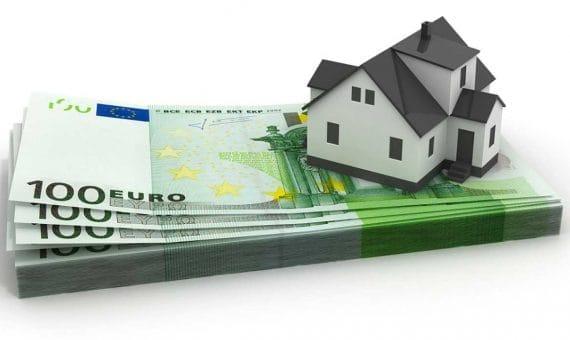 Активность на рынке недвижимости Испании продолжает нормализироваться