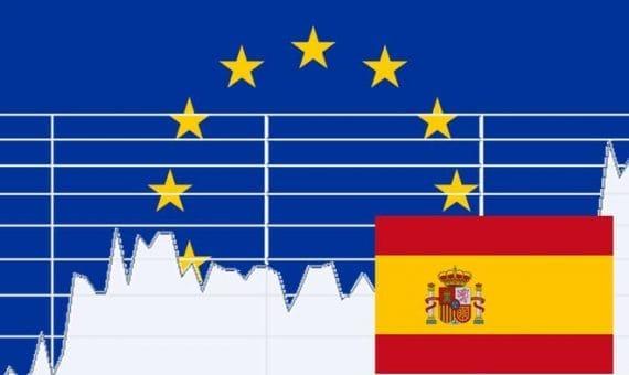 ОЭСР подтверждает оптимистичные прогнозы Испании