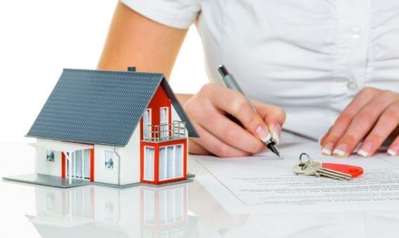 Покупка недвижимости Испании иностранными гражданами