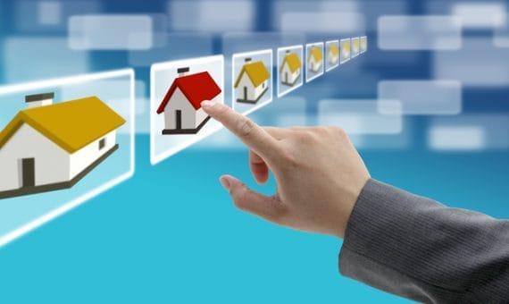 Хорошее время для покупки недвижимости в Испании