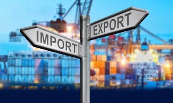 Рекордные показатели экспорта Испании