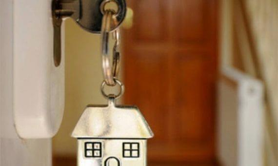 Изменения на рынке недвижимости Испании
