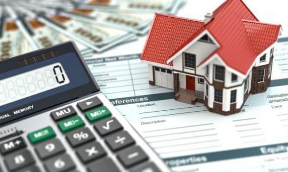 Цены на вторичную недвижимость в Испании падают в 2015 году