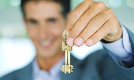 10 тенденций развития рынка недвижимости Испании в 2016 году