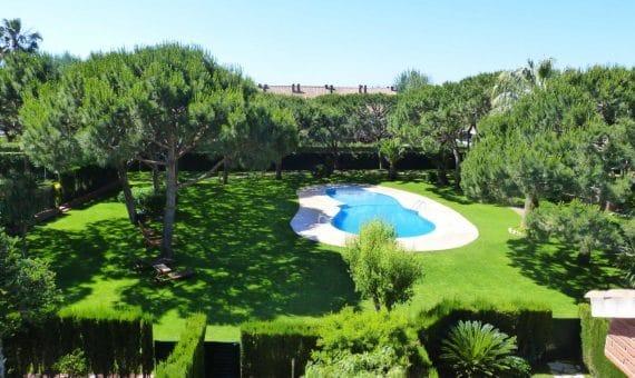 Купить недвижимость в Барселоне: дома, квартиры, виллы