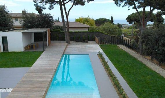 Виллы в Испании: купить, арендовать, инвестировать