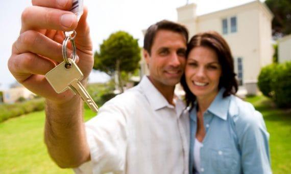 Недвижимость в Испании увеличивает свою привлекательность в качестве инвестиций