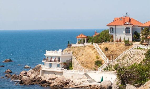 Лучшие данные о продажах недвижимости в Испании
