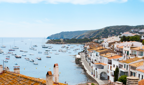 Высокий потенциал Испании для иностранных инвестиций
