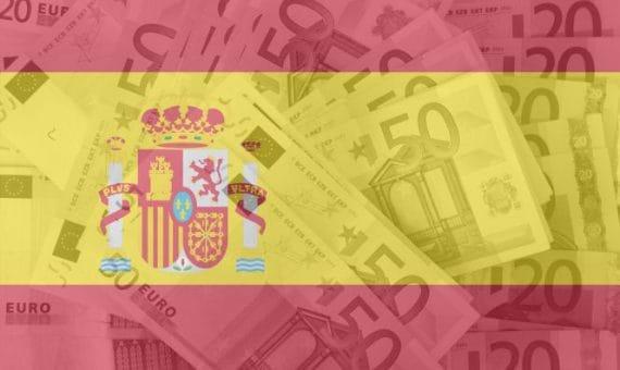 Инвестиции в испанскую недвижимость достигли 600 миллионов евро