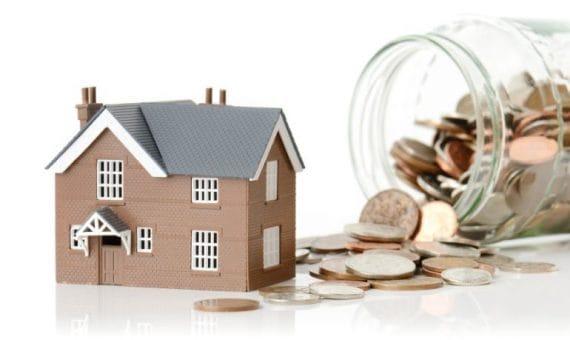Испания вновь превысила средний европейский уровень рост цен на жилую недвижимость