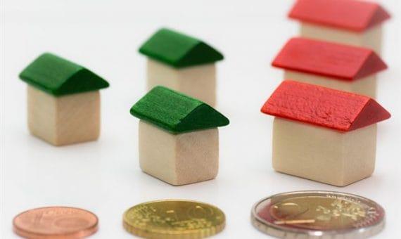 Факторы, которые стимулируют инвестиции в жилую недвижимость в Испании