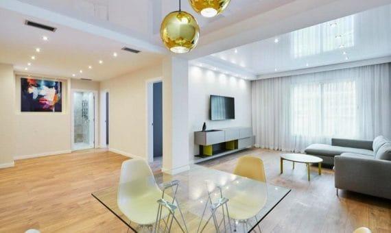 Аренда недвижимости в Барселоне, или как прийти к решению о покупке жилья в Испании