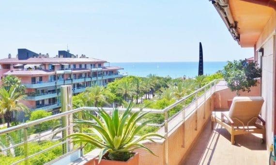 Недвижимость в Гава Мар для ценителей комфорта и тишины