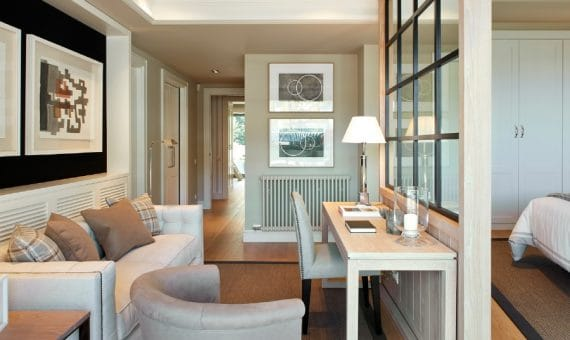 Элитная недвижимость в Барселоне для комфортного проживания и инвестирования