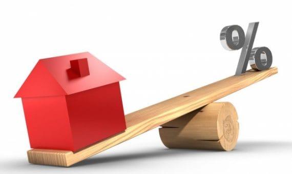 Каталония и Мадрид лидируют в рейтинге роста цен на жильё в Испании