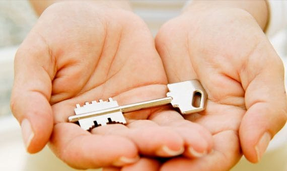 Продажи недвижимости в Испании достигли своих лучших показателей