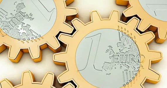 Инвестиции в Испанию растут
